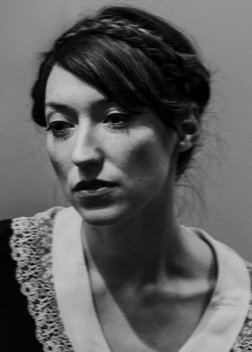 Charlotte Roche, 2008