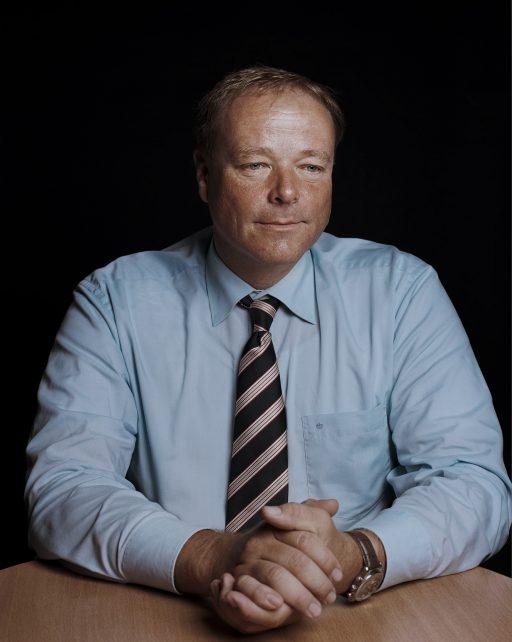 Dirk Niebel, 2009
