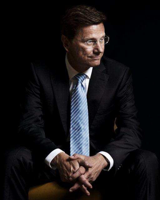 Guido Westerwelle, 2009