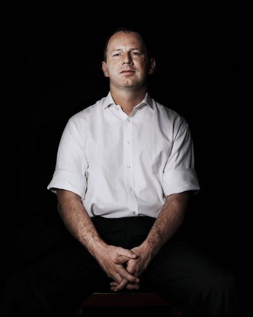 Johannes Kahrs, 2009