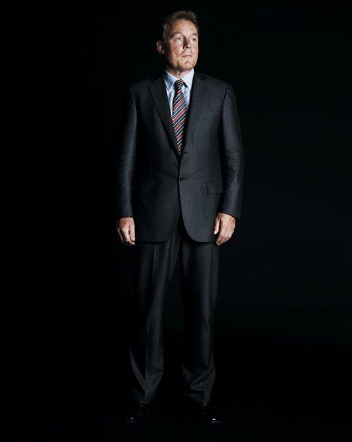 Thomas Oppermann, 2009