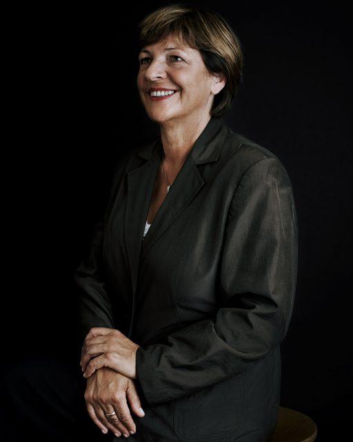 Ulla Schmidt, 2009